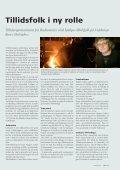 Læs CO-Magasinet - CO-industri - Page 5