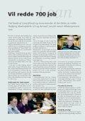 Læs CO-Magasinet - CO-industri - Page 6