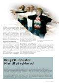 Læs CO-Magasinet - CO-industri - Page 7