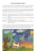 Bevaringsværdige ordninger for skolerne - Skive.dk - Page 2
