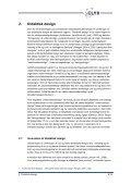 transformative metoder i forsknings- og udviklingsprojektet ELYK - Page 5