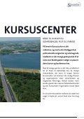 DET RIGTIGE VALG - Severin Kursuscenter - Page 5
