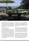 DET RIGTIGE VALG - Severin Kursuscenter - Page 6