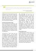DET RIGTIGE VALG - Severin Kursuscenter - Page 7