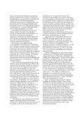 Lidt om skibsfarten og handelen i gamle dage i ... - Thisted Museum - Page 2