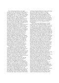 Lidt om skibsfarten og handelen i gamle dage i ... - Thisted Museum - Page 3