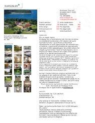 Kursuslex Håndbog 2011 findes også i håndbogen på side 81, 180 ...