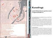 Kunstfragtbrochure - YNKB