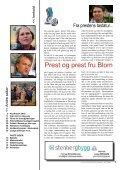 Ledige stillinger - Steinar Rettedal - Page 3