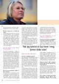 Ledige stillinger - Steinar Rettedal - Page 6