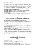 TILGIVER EDERS FJENDER! - Vandrer mod Lyset - Page 2