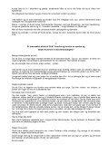 TILGIVER EDERS FJENDER! - Vandrer mod Lyset - Page 3