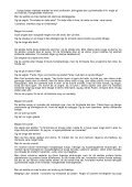 TILGIVER EDERS FJENDER! - Vandrer mod Lyset - Page 5