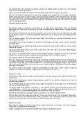 TILGIVER EDERS FJENDER! - Vandrer mod Lyset - Page 7