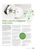 2012 #01 - Krüger A/S - Page 5