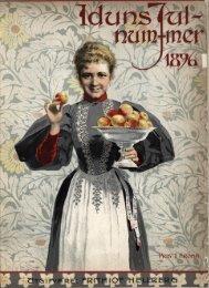 1896:51 Julnummer
