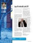 TILL VÅRA KUNDER VÄRLDSNYHET - Mediel AB - Page 2