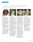 TILL VÅRA KUNDER VÄRLDSNYHET - Mediel AB - Page 4
