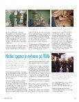 TILL VÅRA KUNDER VÄRLDSNYHET - Mediel AB - Page 7