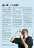 OP MED HÅRET - UDSYN - Page 4