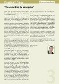 9 - CAU - Page 3