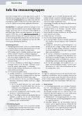 9 - CAU - Page 4