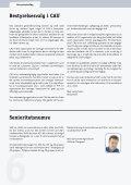 9 - CAU - Page 6