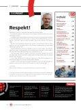 Danske jægersoldater og frømænd - onlinePDF - Page 2