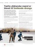 Danske jægersoldater og frømænd - onlinePDF - Page 6