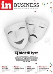 Business Danmark