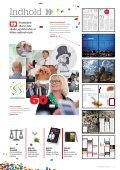 Business Danmark - Page 3