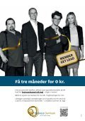Business Danmark - Page 5