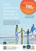 Business Danmark - Page 7