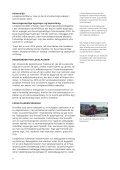 Vis - Frederiksberg Kommune - Page 6