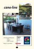 Glade unger og høj sol... - Himmerland Resort Hotel - Page 5