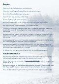 Vi ses til en lystfisker oplevelse i særklasse. Husk tilmelding senest ... - Page 7