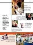 NU ER DET NOK - HK - Page 3