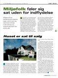 NU ER DET NOK - HK - Page 7