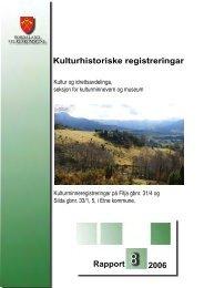 8_2006_Etne - Hordaland fylkeskommune