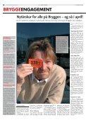 Nr. 06-2008 - Bryggebladet - Page 2