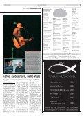 Nr. 06-2008 - Bryggebladet - Page 3