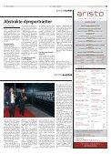 Nr. 06-2008 - Bryggebladet - Page 5