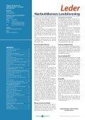 NBL Årbog 2012-2013.pdf - Page 3