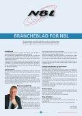 NBL Årbog 2012-2013.pdf - Page 7