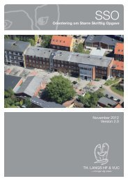 PDF dokument - TH. LANGS HF & VUC