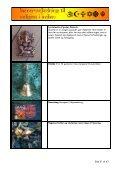 ReligionUndervisning - Oplysningscenter om den 3. verden - Page 2