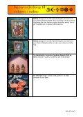 ReligionUndervisning - Oplysningscenter om den 3. verden - Page 3
