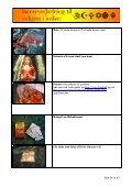 ReligionUndervisning - Oplysningscenter om den 3. verden - Page 5