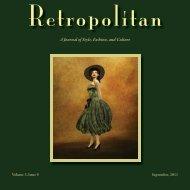 Archives_files/Retropolitan, Sept. 2011.pdf