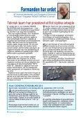 Blad nr. 2 juni 2011 - Peder Skrams Venner - Page 4